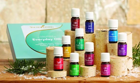 10-Everyday-Oils1