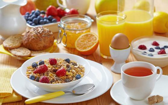 momentum lab_healthy breakfast-1_0