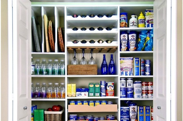 organized_pantry