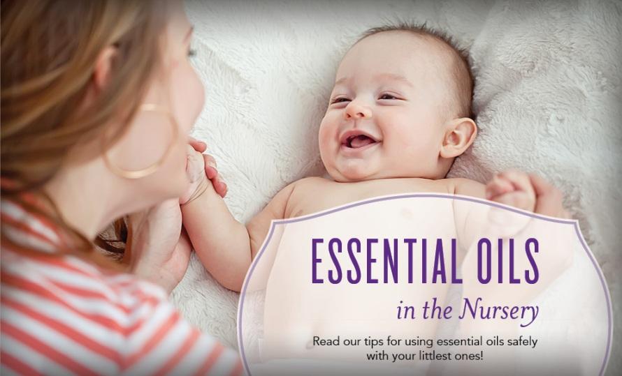 2015-11-nursery-header