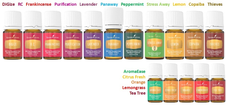 young-living-essential-oils-premium-starter